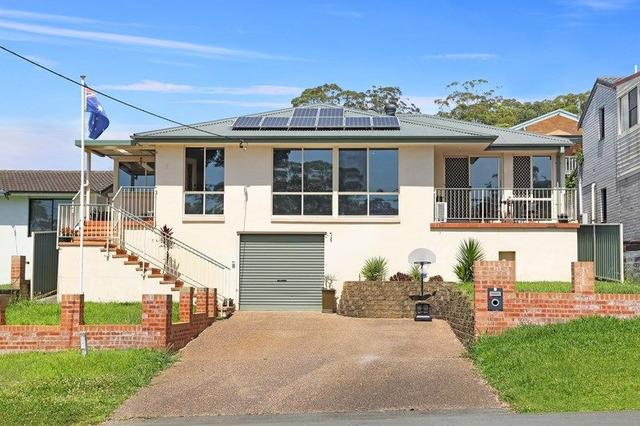 3 Julie Street, NSW 2261