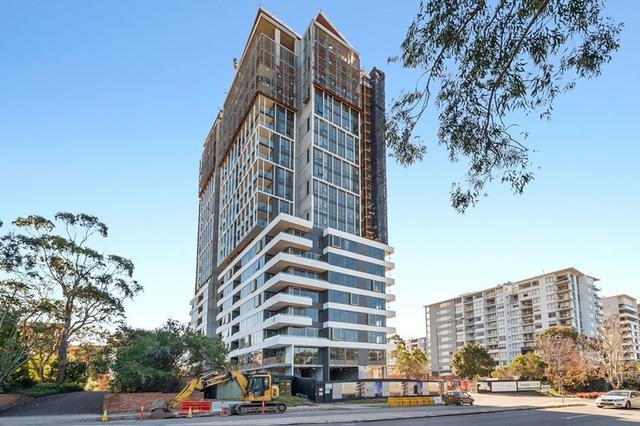 305/120 Herring Road, NSW 2113