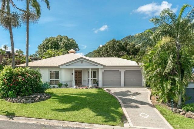 27 West Parkridge Drive, QLD 4870