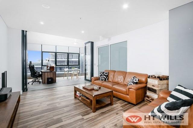 1361/61 Church Avenue, NSW 2020
