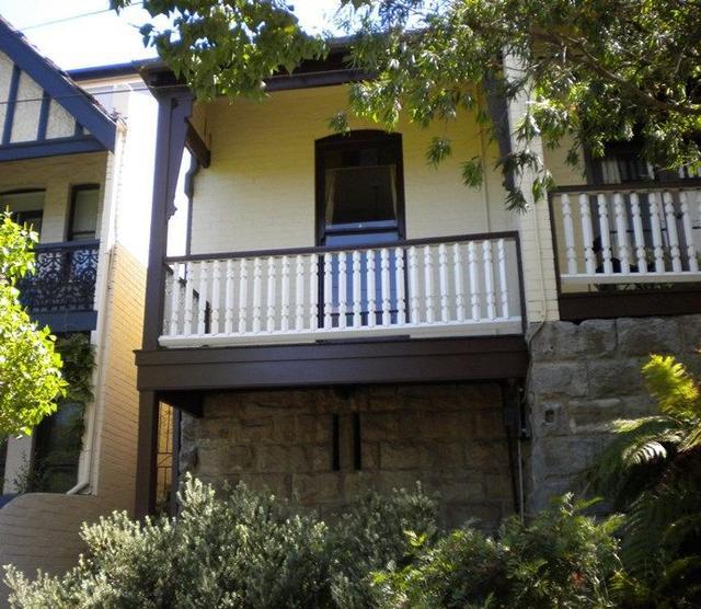 54 Lavender Street, NSW 2060