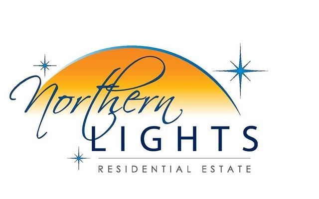 Northern Lights Estate, NSW 2340