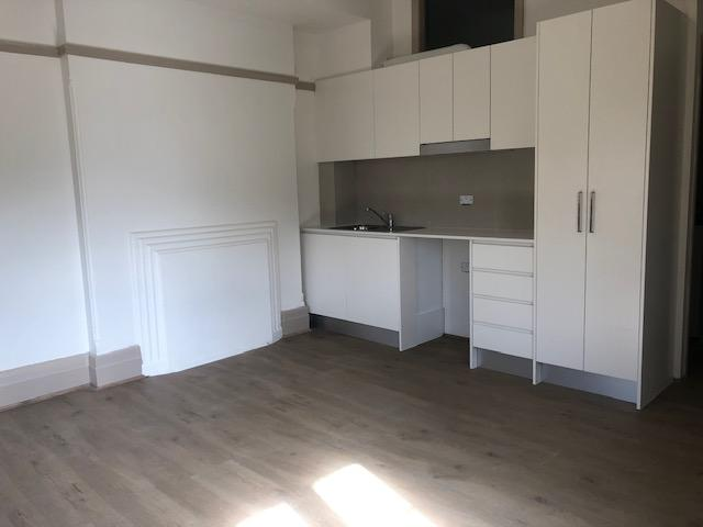 7/90 Liverpool Rd, NSW 2136