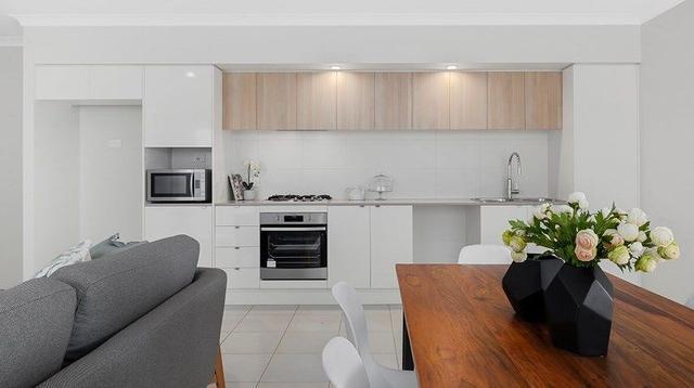 Lot 558A Blair Street, QLD 4306