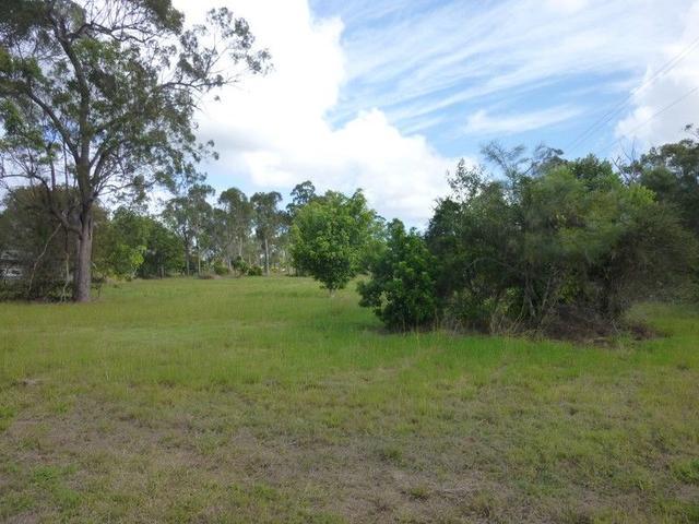 Mahogany Drive,, QLD 4660