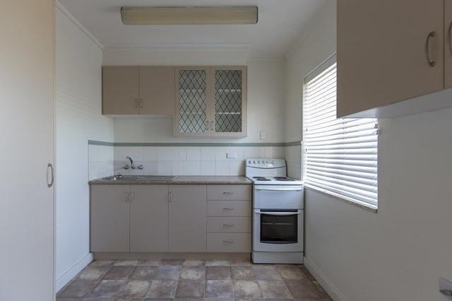 12/163 Hume Street, QLD 4350