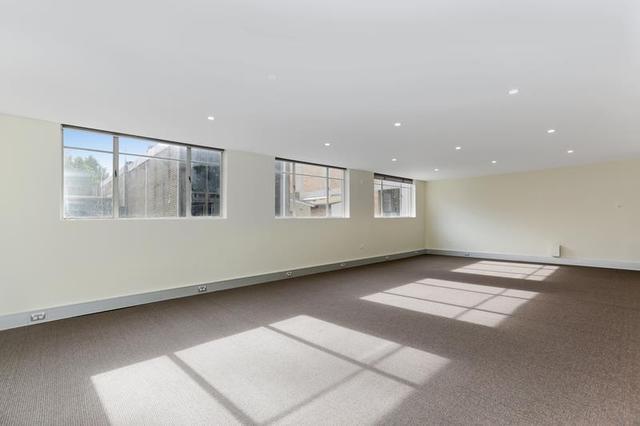 7 - 11 Clarke Street, NSW 2065