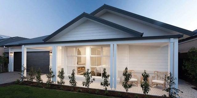 Lot 98 Grevillea Way, QLD 4311