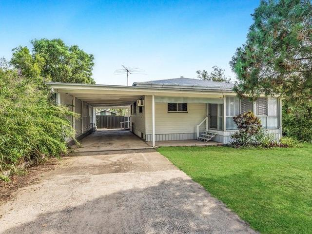 36 Greasley Street, QLD 4305