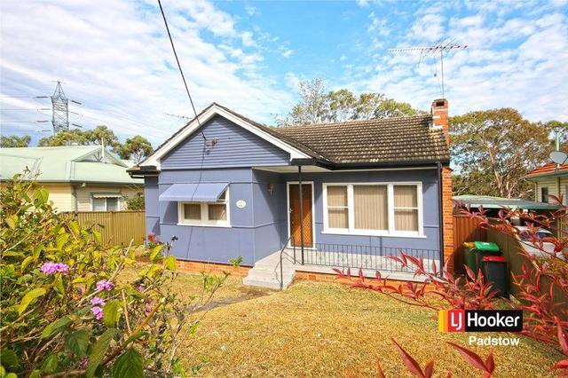 27 Fewtrell Avenue, NSW 2212