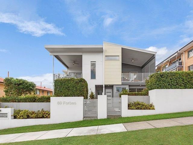 2/69 Forbes Street, QLD 4171