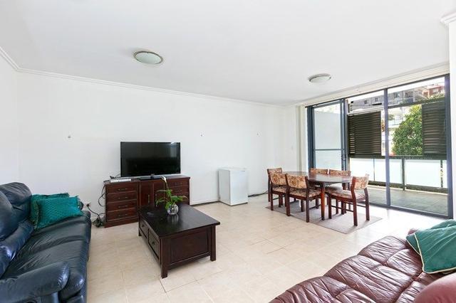 4/21 Shackel Avenue, NSW 2100