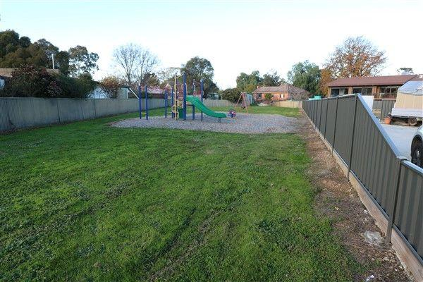 Lots 2 & 3 Alamein Court, VIC 3555