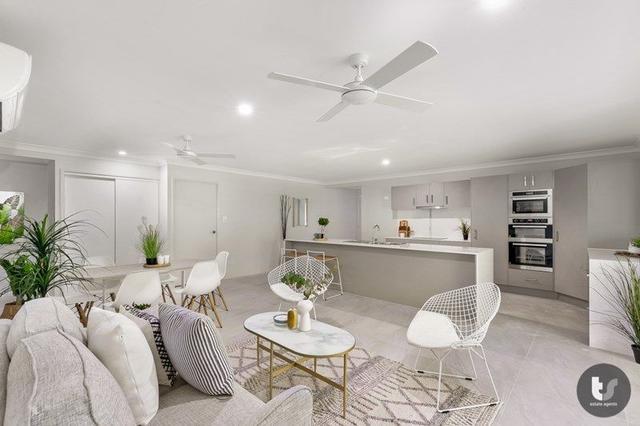 19 Maranta Street, QLD 4161