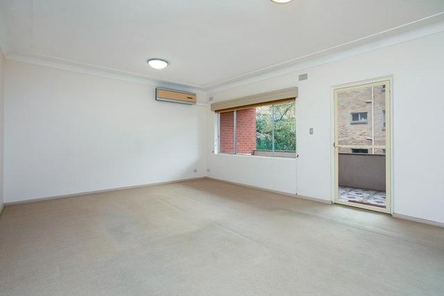 12/187 Pacific  Highway, NSW 2070