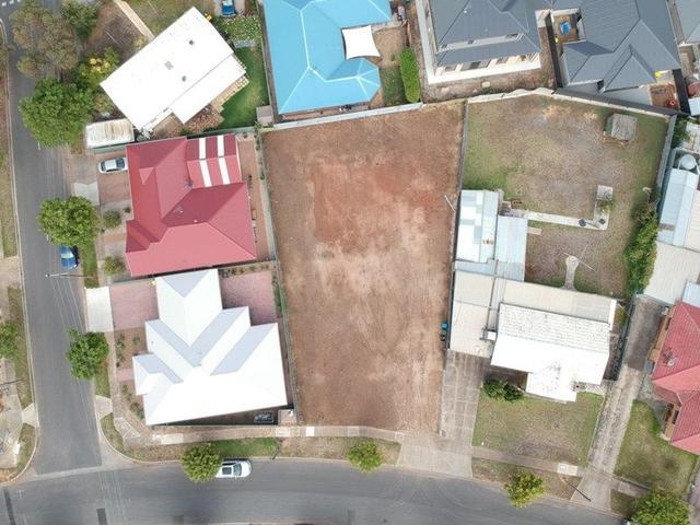 Lot1/Lot2/16 Gosfield Crescent, SA 5086