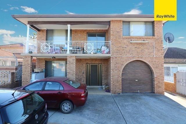 51 Vale Street, NSW 2166