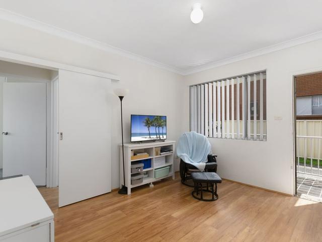 2/32 Rann Street, NSW 2519