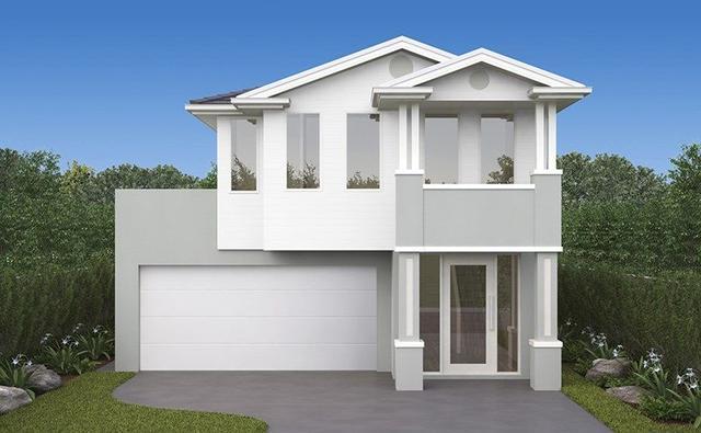 Lot 6098, 5 Glossodia Drive, NSW 2565