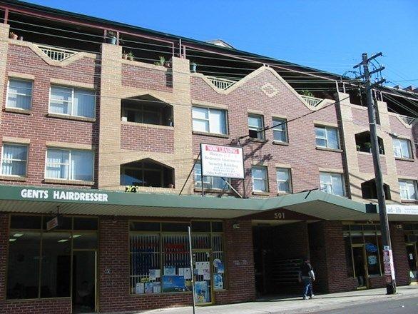 10/501 King St, NSW 2042