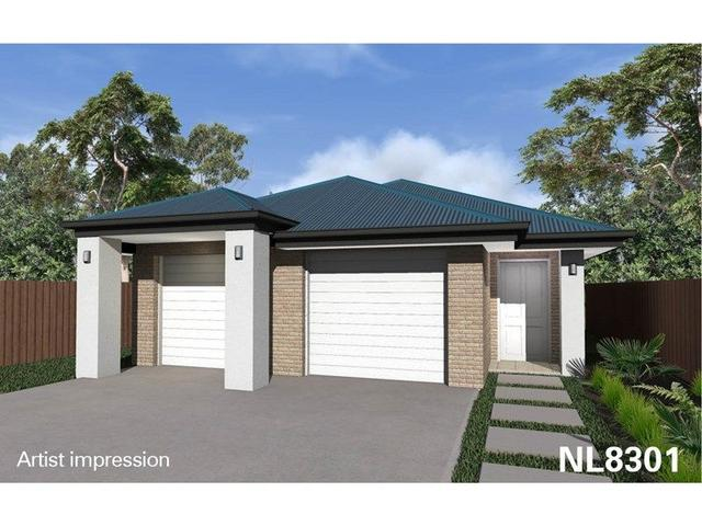 Lot 5, 45 Green Road, QLD 4125