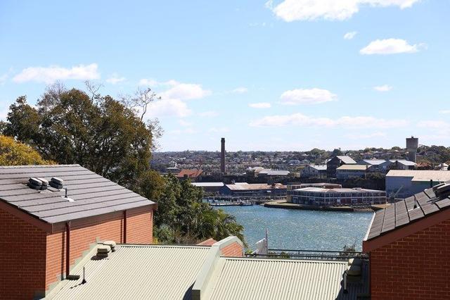 77/8 Water  Street, NSW 2041