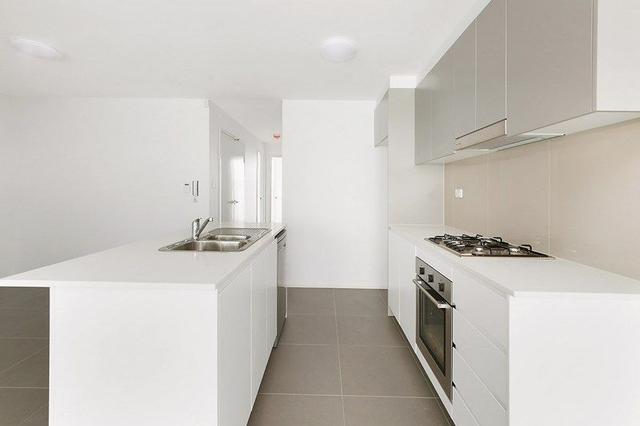 7/278-282 Railway  Terrace, NSW 2161