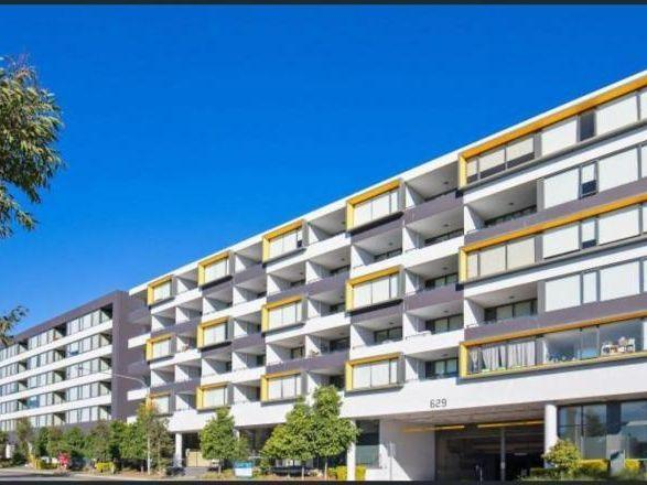 94/619-629 Gardeners Road, NSW 2020