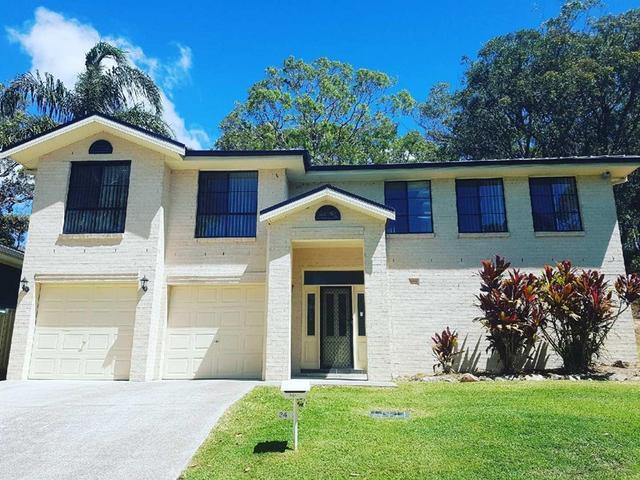 34 Tanilba  Road, NSW 2319