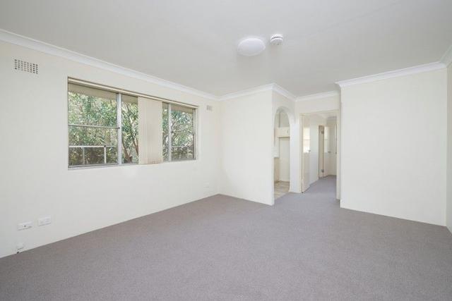 6/6 Vale Street, NSW 2062