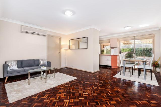 25A Waterloo Road, NSW 2121