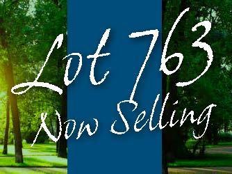 Lot 763 Montana Street, WA 6171