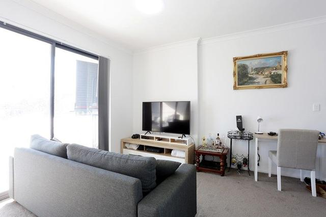12/278-282 Railway Terrace, NSW 2161