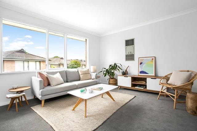 9/28 -32 Irvine Street, NSW 2032