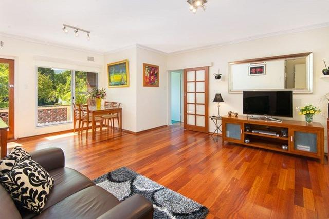 7/206 Pacific Highway, NSW 2070