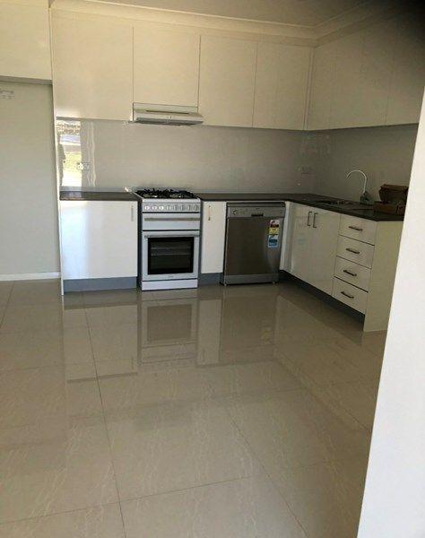 13A O'Rourke Street, NSW 2560