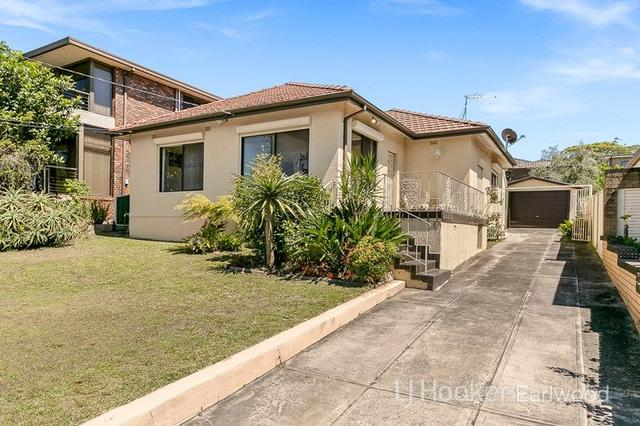 19 Gueudecourt Avenue, NSW 2206