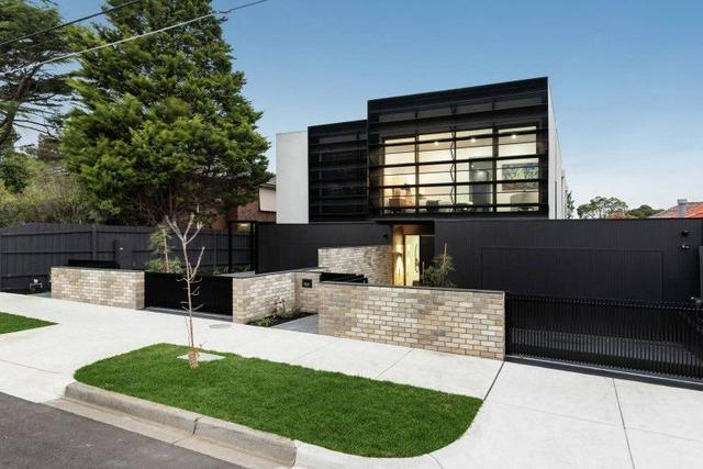 18a Marriage Road, VIC 3187