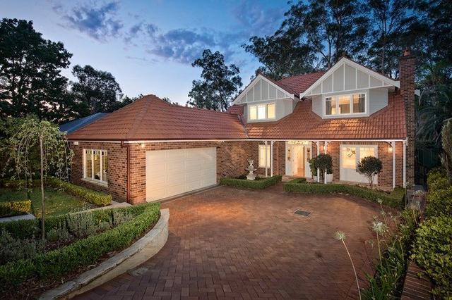 40 Chapman Ave, NSW 2119
