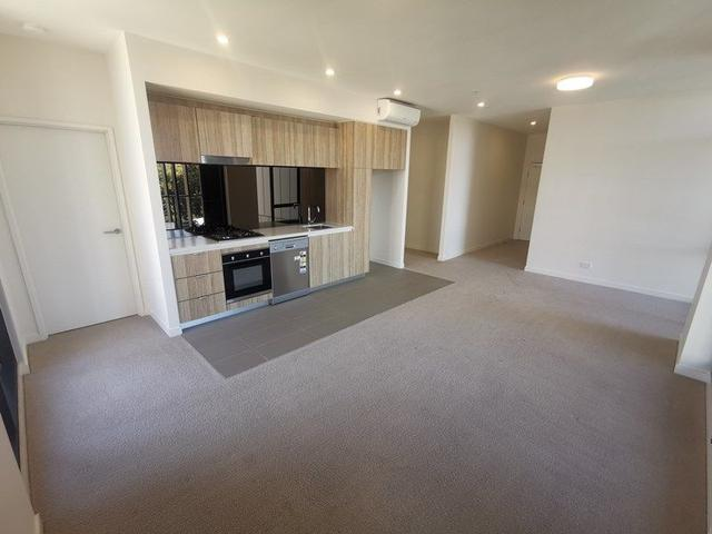 Level 3, 305/1 Link Road, NSW 2017