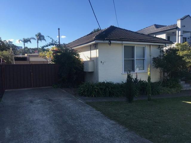 87 Cardigan Road, NSW 2190