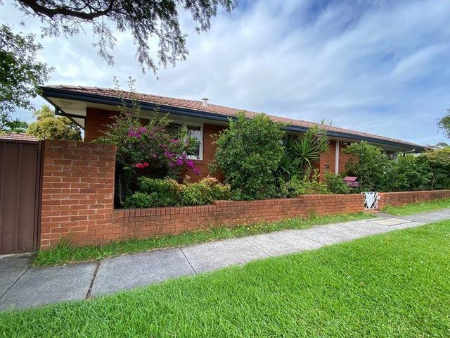 20 Warrawee Place, NSW 2209