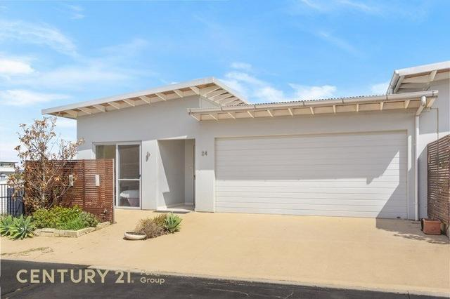 24/72 Glendower Street, NSW 2560