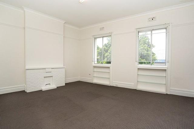 1/281 Darling Street, NSW 2041