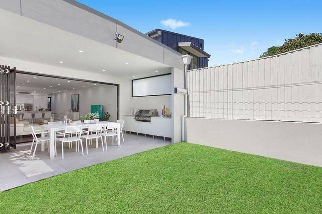 13 Simpson Street, NSW 2026