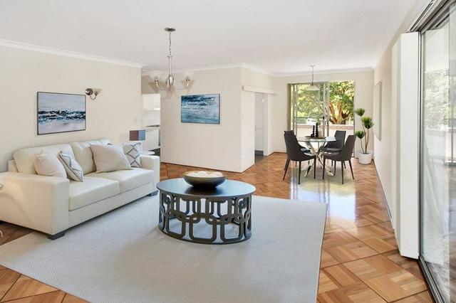 7/459-461 Old South Head Road, NSW 2029