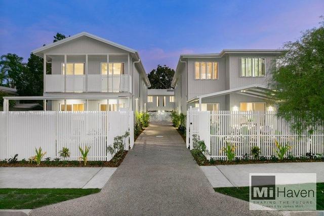 9a Denbeigh Street, QLD 4870