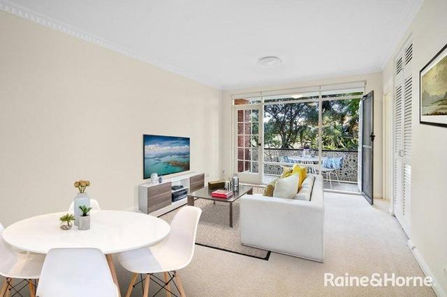 6/49 Shirley Road, NSW 2065