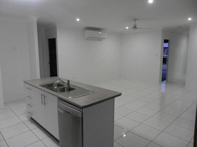 2 Chislett Court, QLD 4818