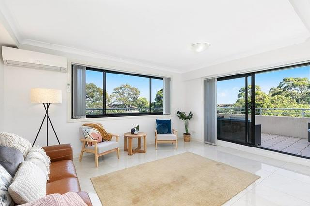 38/552 Pacific Highway, NSW 2067